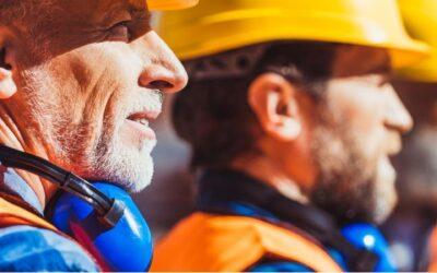 Minister Ollongren: latere inwerkingtreding Wet kwaliteitsborging voor het bouwen