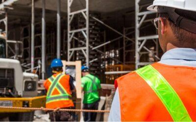 Stemming privatisering bouwtoezicht op 14 mei