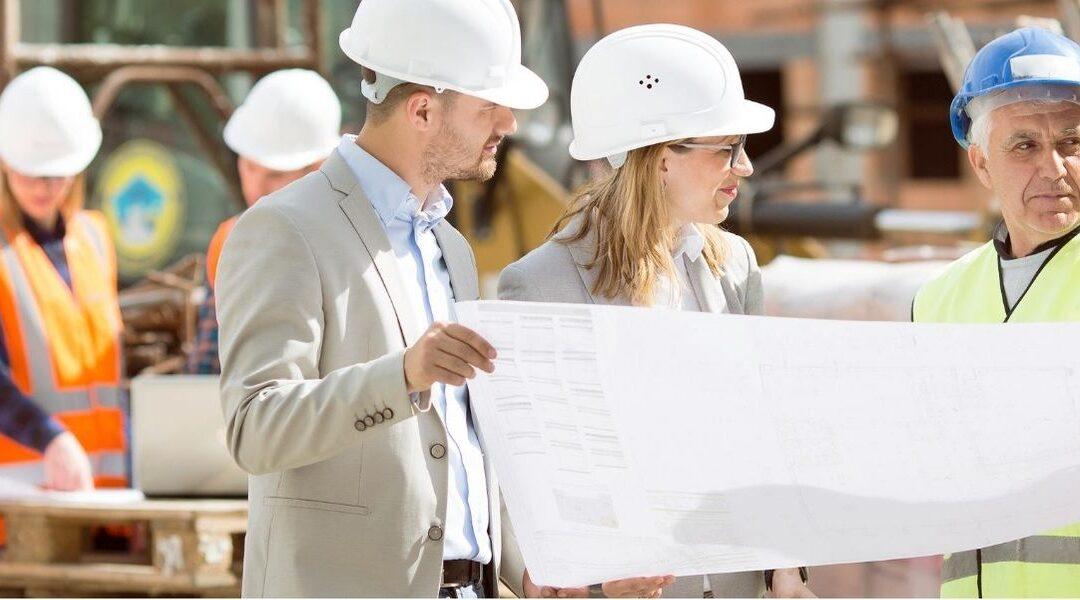 Handhaving bouw onder de Omgevingswet