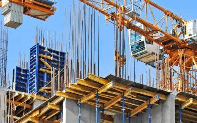 Sloopt het CDA privatisering bouwtoezicht?